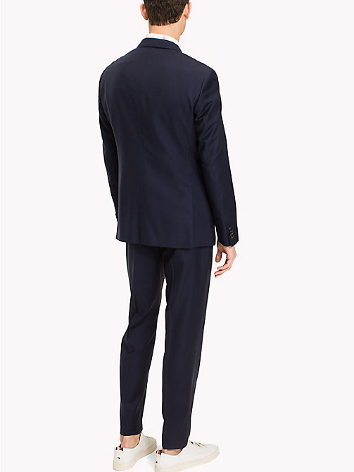 TOMMY HILFIGER Slim Fit Suit - 427 - TOMMY HILFIGER Suits - detail image 1
