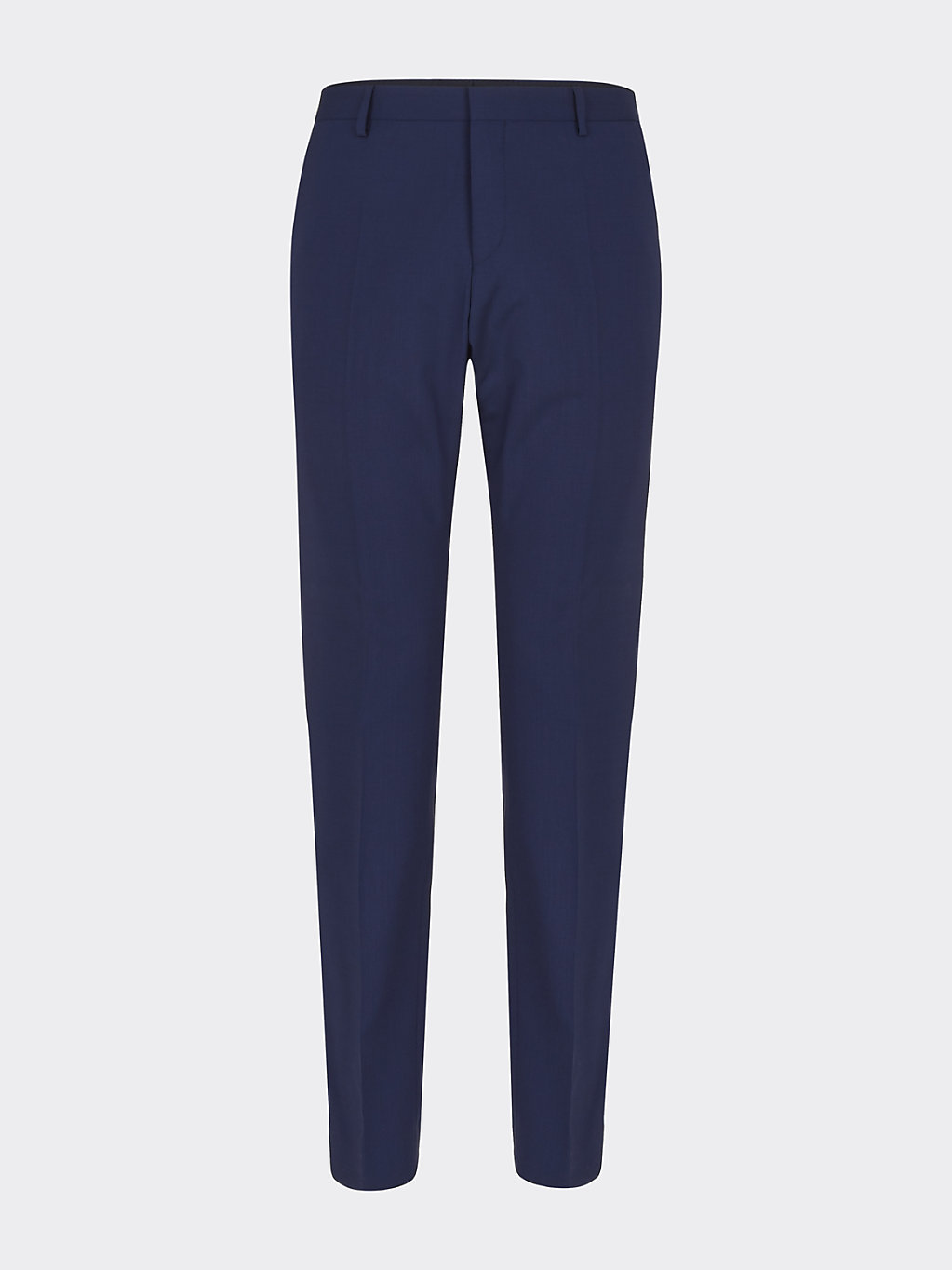 Tommy Hilfiger - Suit Separate Regular Fit Trousers - 5