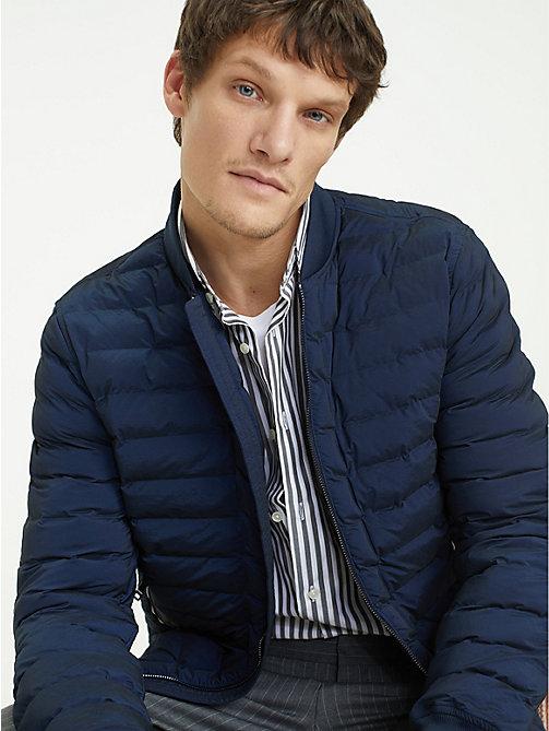 bc34e343732 Sale | Men's Suits & Tailored | Tommy Hilfiger® UK