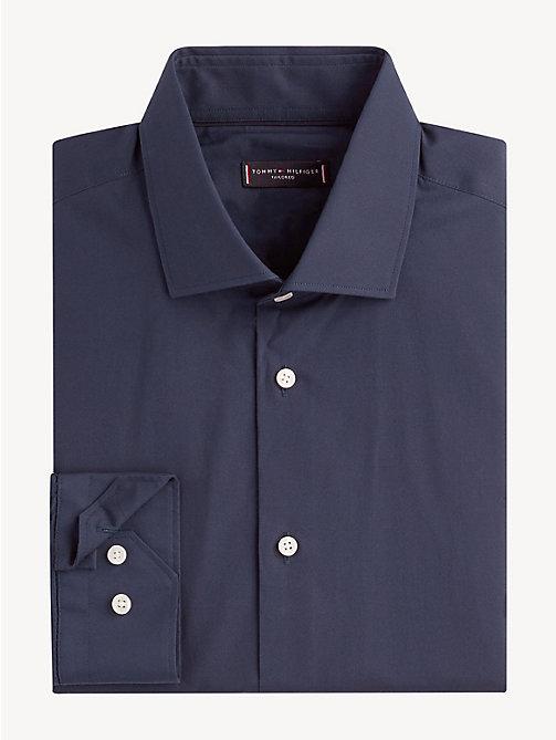 Camisas Elegantes De Hombre  7be577e00cf80