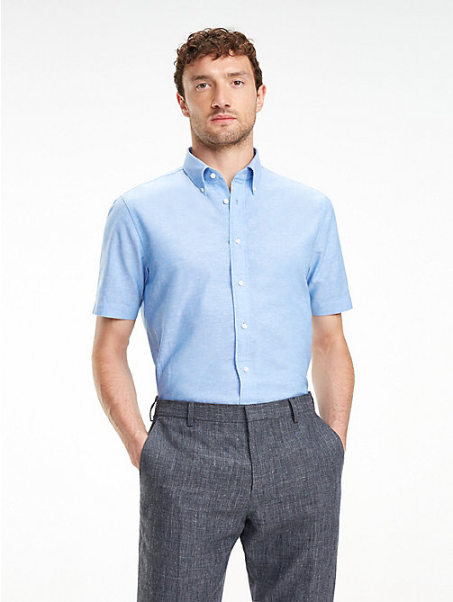 d8c1b495ff9 Men s Tailored Clothing
