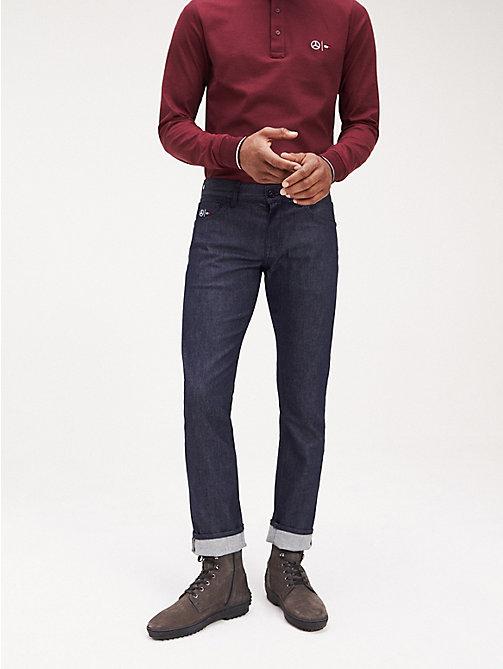 großer Lagerverkauf Kunden zuerst preisreduziert Men's Jeans | Tommy Hilfiger® UK