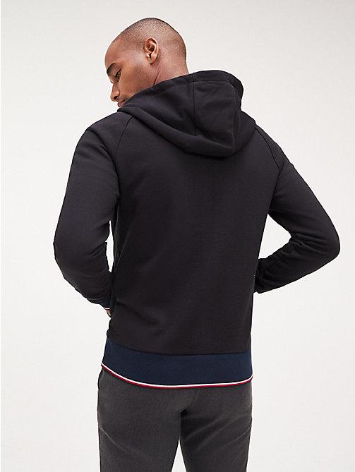 zum halben Preis elegantes Aussehen am besten authentisch Sweatshirts & Hoodies für Herren | Tommy Hilfiger® DE