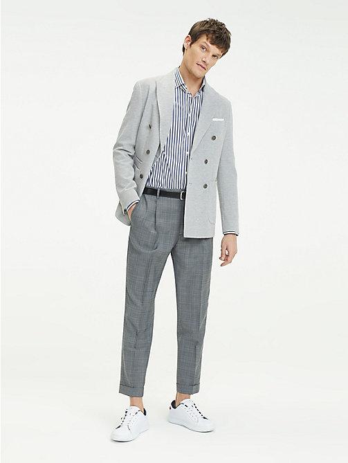 144bc6bb Мужские летние брюки и чиносы   Tommy Hilfiger® RU