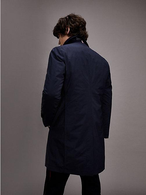 2016 Uomini Giacche Primavera e Estate Nuovo Uomo Stand Colletto Cappotto Giacca XS-XL
