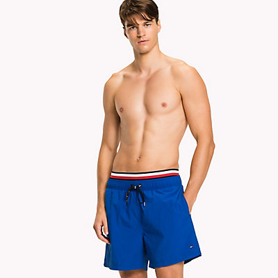 TOMMY HILFIGER  - LAPIS BLUE - TOMMY HILFIGER  - immagine principale