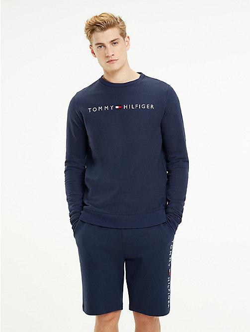 43a1d6f67 Men s Loungewear   Nightwear