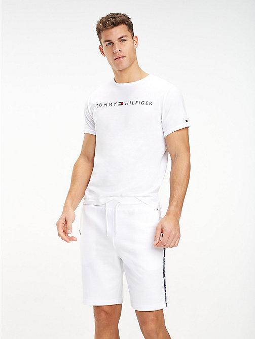e5f200873fe9 Men's Loungewear & Nightwear | Tommy Hilfiger® UK