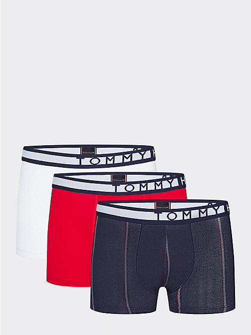 f396e903d0 Intimo Uomo | Tommy Hilfiger® IT