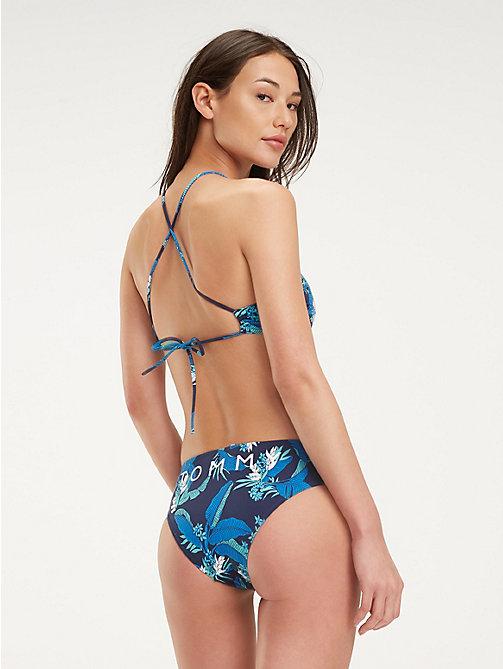 brazilian bikini sverige