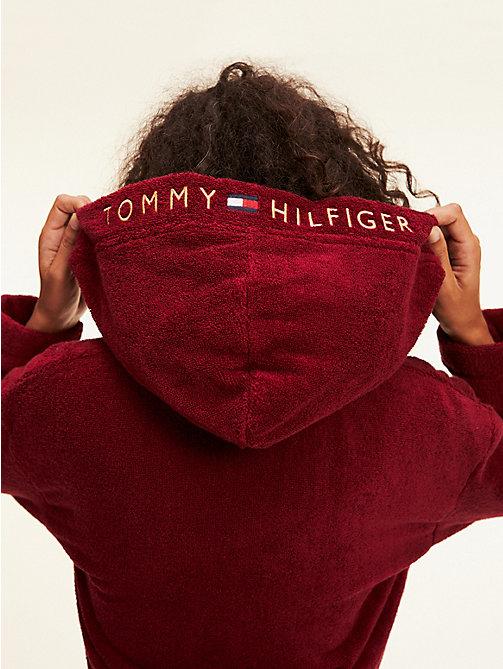 purchase cheap 78e47 d376e Loungewear & Nachtwäsche für Damen   Tommy Hilfiger® DE