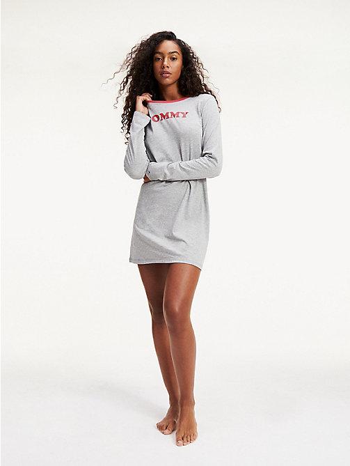 87b8b26c62c0 Loungewear & Nachtwäsche für Damen | Tommy Hilfiger® DE