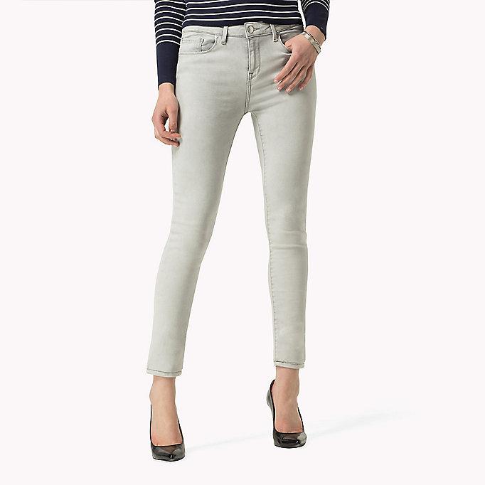 TOMMY HILFIGER Jegging Fit Jeans - LIEKE - TOMMY HILFIGER Tommy Hilfiger - main image