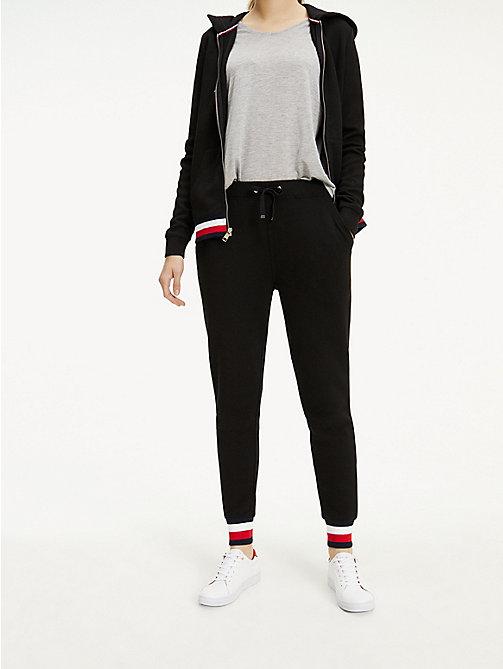Verkaufsförderung Wählen Sie für authentisch großer Rabattverkauf Damenhosen | Freizeit- & Stoffhosen |Tommy Hilfiger® DE