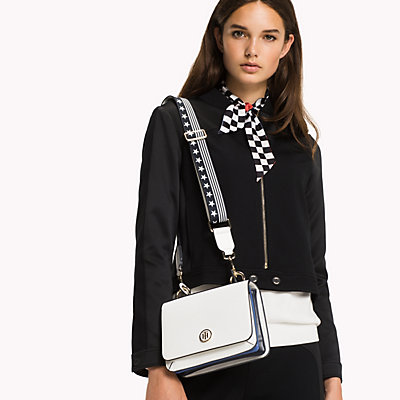 TOMMY HILFIGER  - BLACK BEAUTY -   - image principale