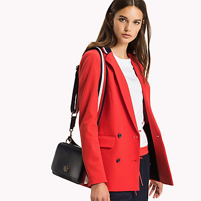 TOMMY HILFIGER  - FLAME SCARLET -   - immagine principale