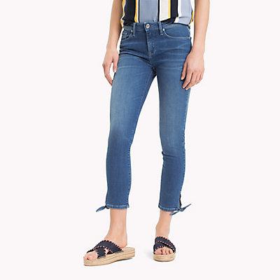 Tommy Jeans Collection   Tommy Hilfiger® UK fc23fec51f