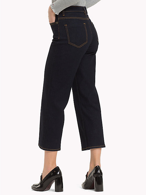 TOMMY HILFIGER Mom Fit Jeans - BILLY - TOMMY HILFIGER Black Friday Women - detail image 1