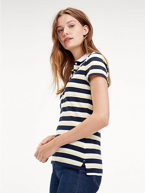 Ladies  Polo Shirts  b014c1c35c
