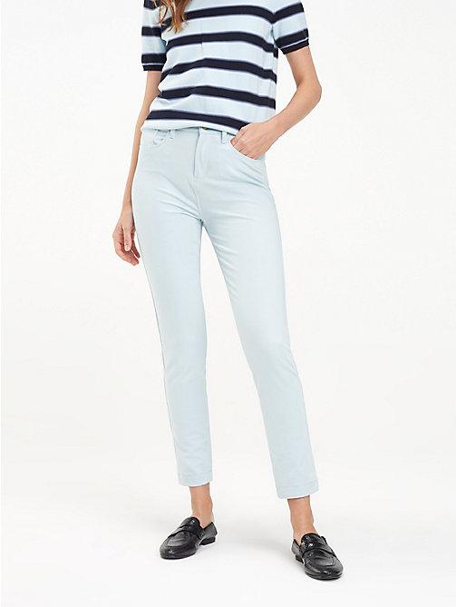Pantalones De Mujer  7661299207fb