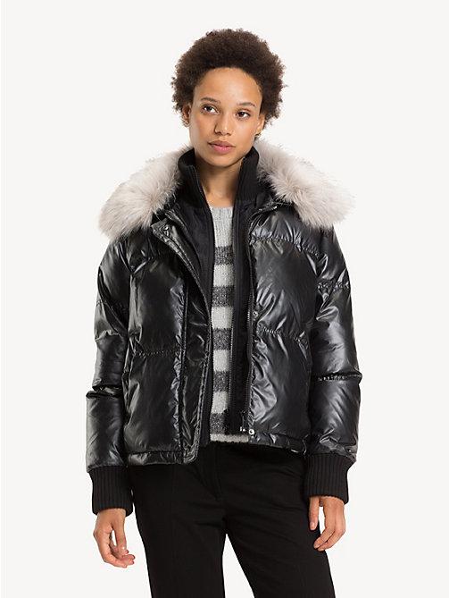 1505f8d630 Women s Coats   Jackets