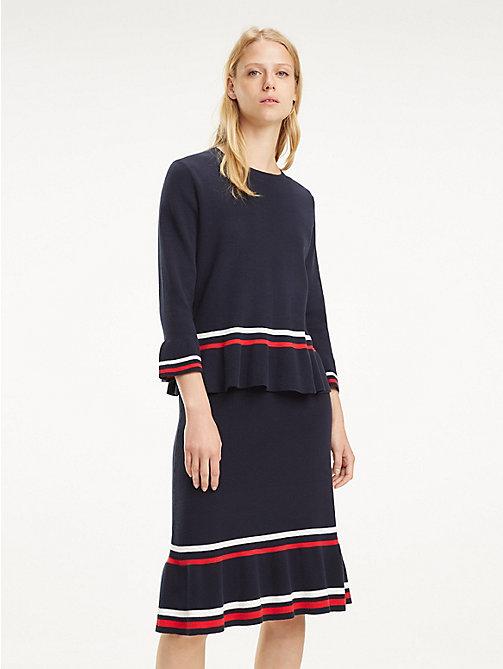 bef5c3f4 Sale | Women's Clothing | Tommy Hilfiger® SI