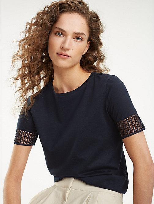 a7910b27b2eed Camisetas De Mujer