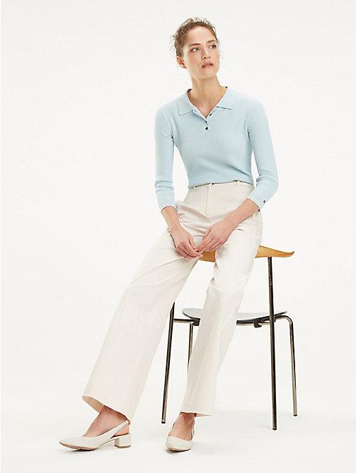 6412cb0e9260 Pantalons pour femme