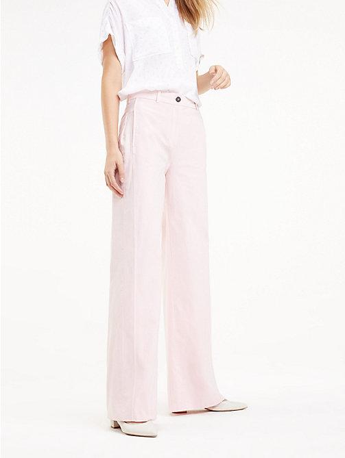 60cd674902af Pantalons pour femme