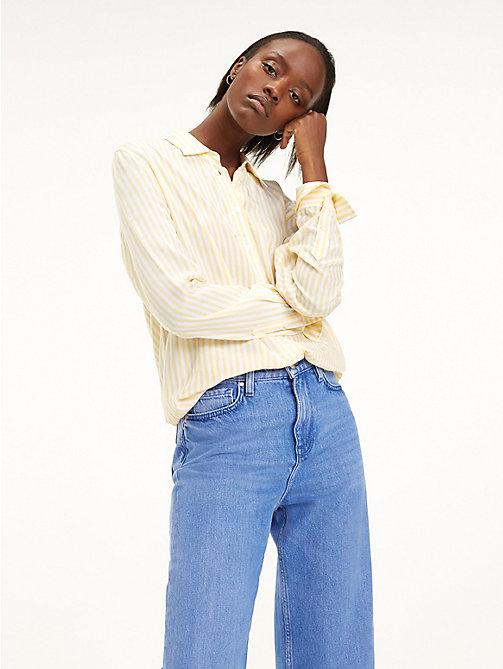 fcf81549b53b1 Camisas De Mujer