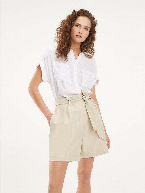 7c2204dfef0f9 Camisas De Mujer
