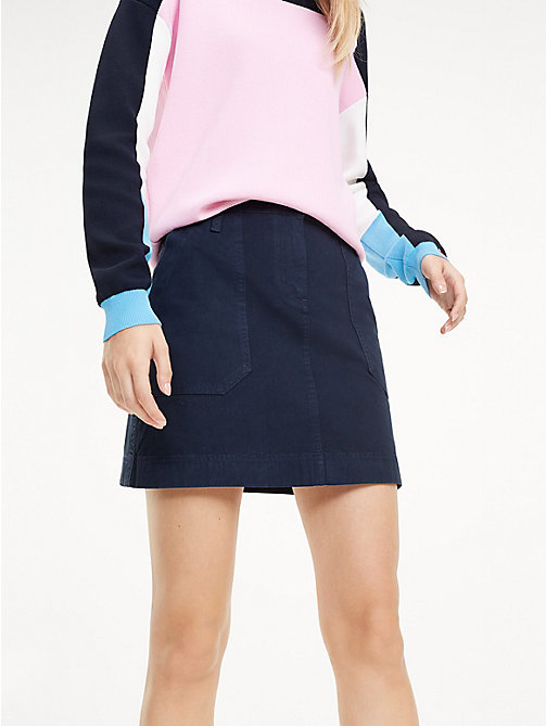 Women s Skirts  f398397d9c