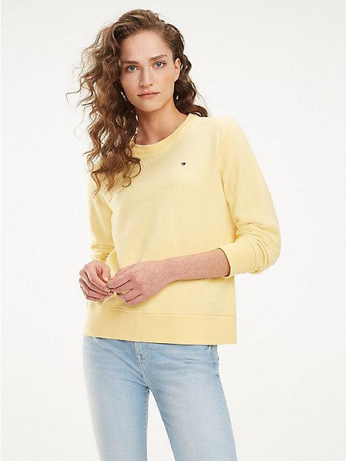 Women s Hoodies   Sweatshirts  b0f30e6ff9