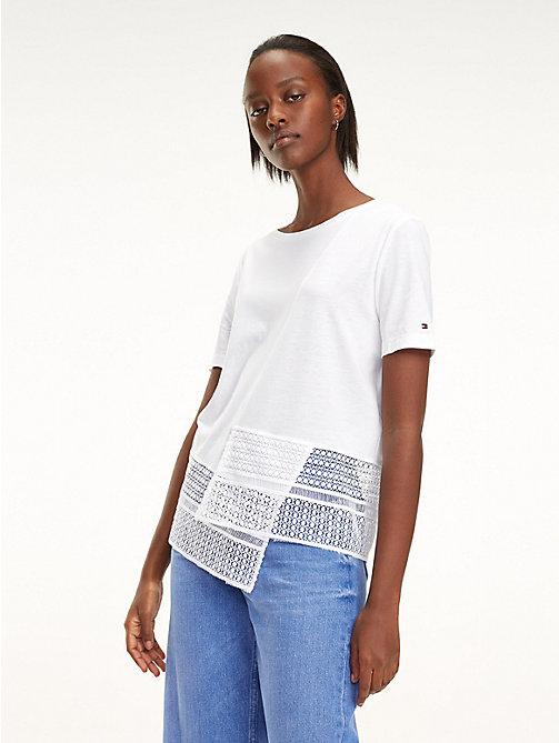 d3aa2470f618 T-Shirts Femme