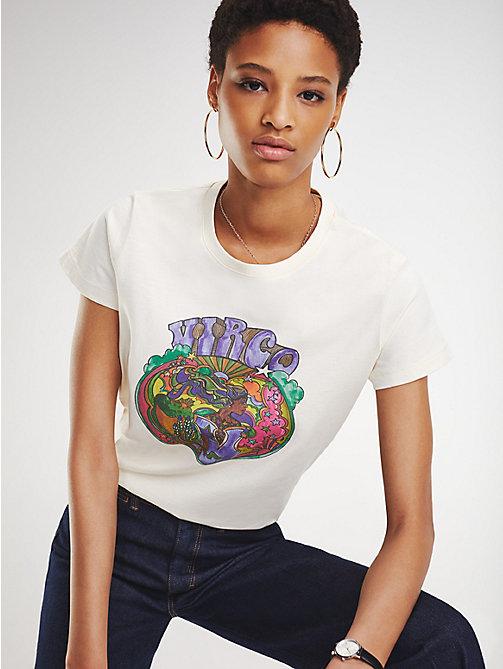 Camisetas De Mujer  150f1108fe8