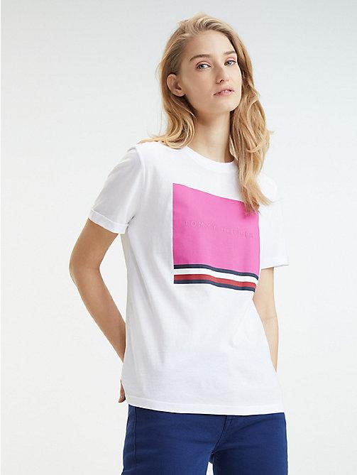 6255d153a1bcb2 T-Shirts für Damen
