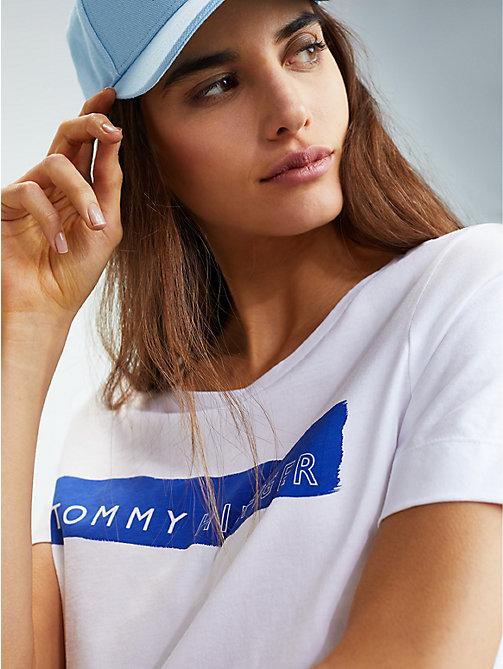 246bf04e8d6 T-Shirts Femme
