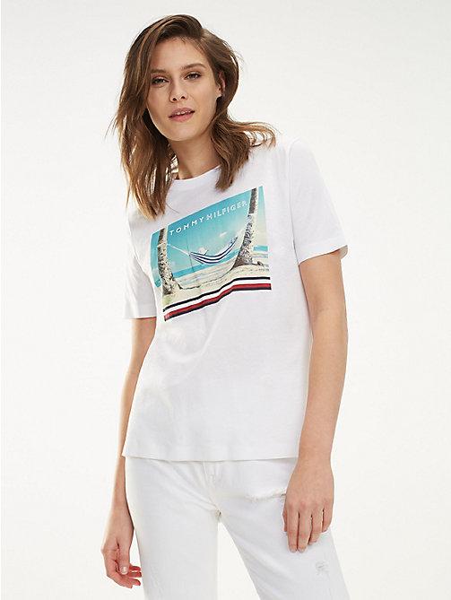 6ffc940972f Camisetas De Mujer