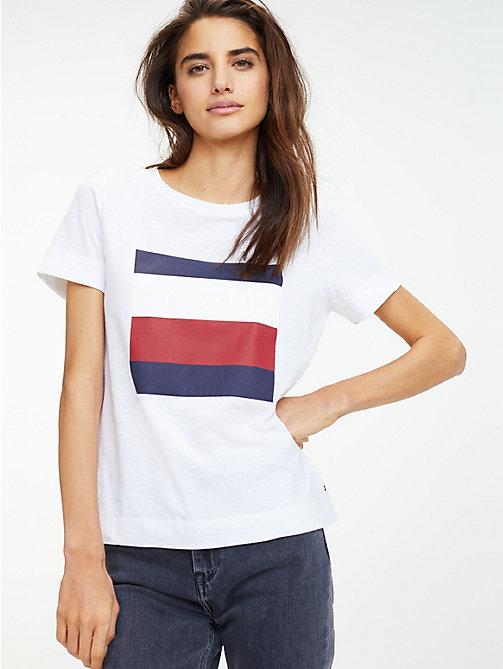 59d2cc2a6 Camisetas De Mujer