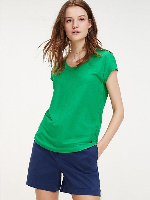 0b3203fd322 T-Shirts Femme