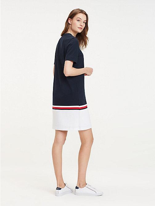 37dffa13e2c8 Women's Summer Dresses & Jumpsuits | Tommy Hilfiger® FI