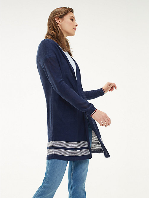 9f3d30d31679 Women s Knitwear