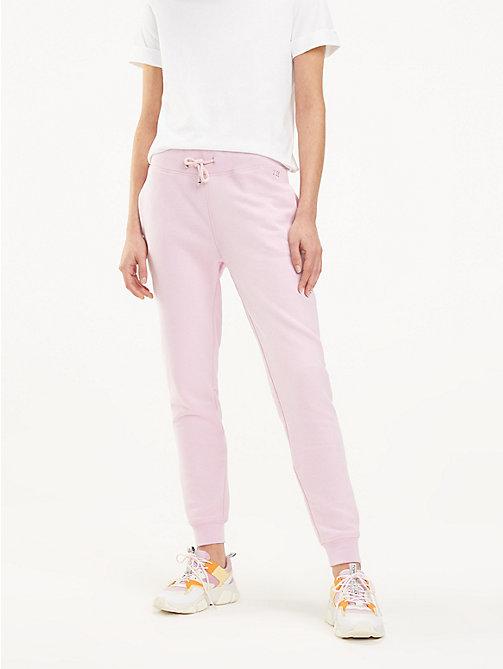 3532cdec616f9 Pantalones De Mujer