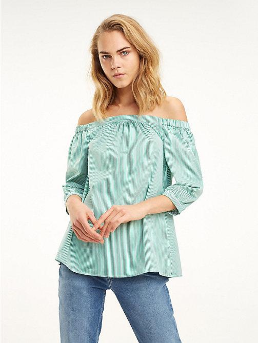 8f697b58630d Camicie e Bluse da Donna