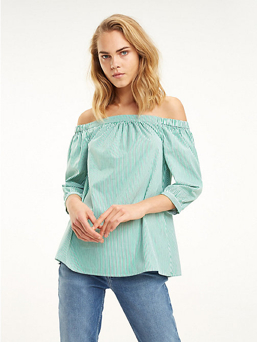 93b0ebcfe8 Women s Shirts   Blouses