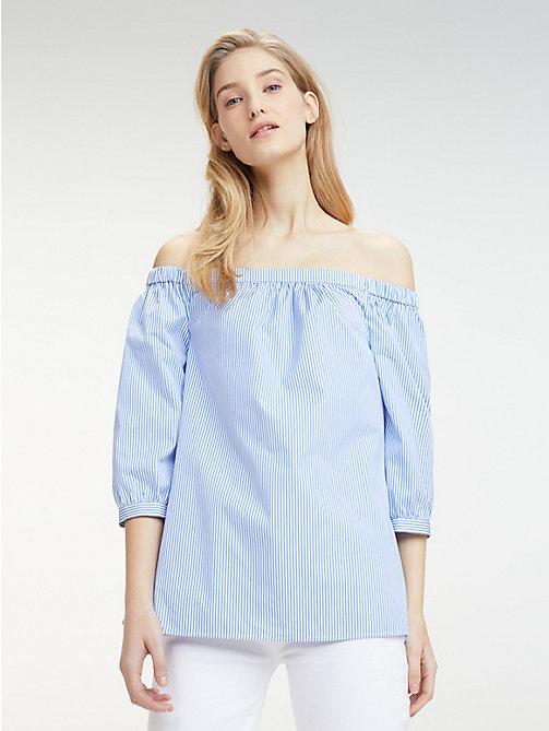 8d5950633a6 Blusas   Camisas De Mujer