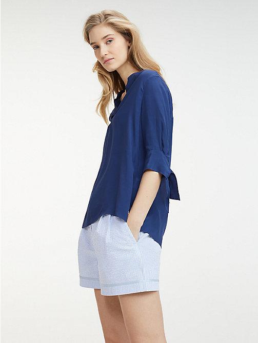 cce5b675e Blusas   Camisas De Mujer
