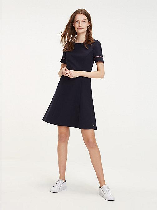 ad4736f95 Women's Clothes | Womenswear | Tommy Hilfiger® UK