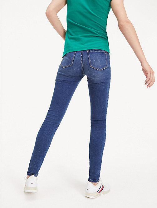 Tommy Hilfiger Como Mode günstig online kaufen   LadenZeile