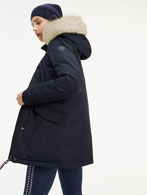 Jacken, Mäntel, Sakkos : Junge Art Frauen Hemden u